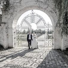 Wedding photographer Konstantin Kic (KOSTANTIN). Photo of 09.03.2018