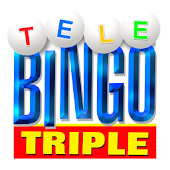 Tải Game Telebingo Triple