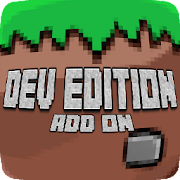 Dev Edition Add-on