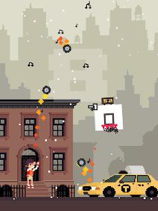 Ball King – Arcade Basketball Mod Apk (Unlimited Money) 10