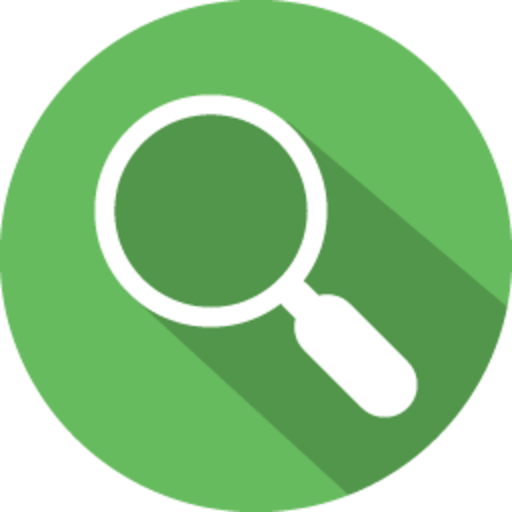 AppSearch Pro - Search your apps Aplicaciones para Android