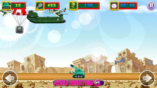 Battle City 4.0.2 screenshots 2