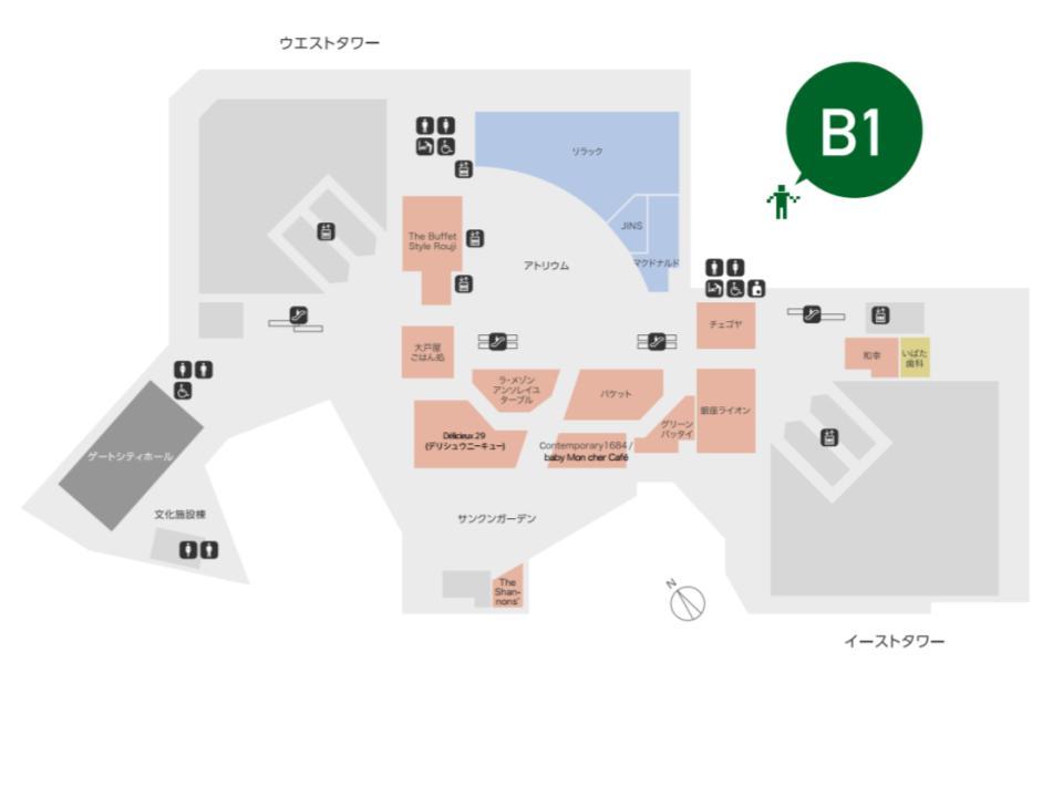 B062.【ゲートシティプラザ】B1Fフロアガイド171115版.jpg