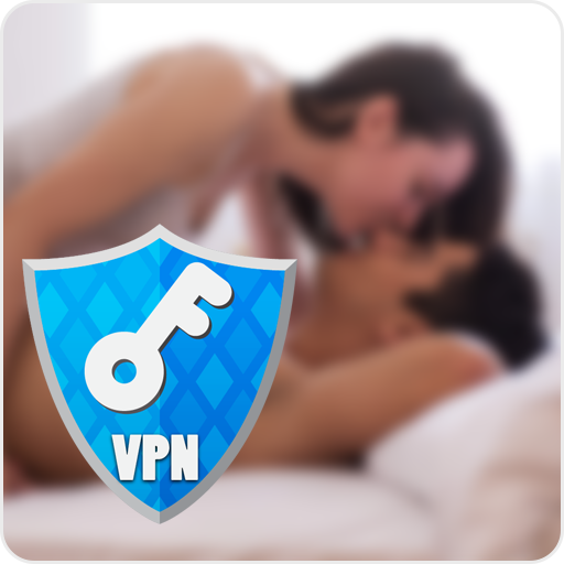 VPN Super Master Free Unlimited  - Fast VPN Proxy Android APK Download Free By MUYTechnologies