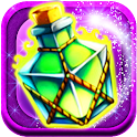 Witch's Potion Mix icon