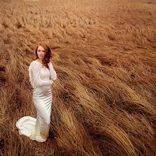 Wedding photographer Petr Kaykov (KAYKOV). Photo of 04.11.2013