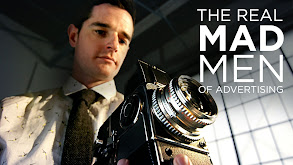 The Real Mad Men of Advertising thumbnail