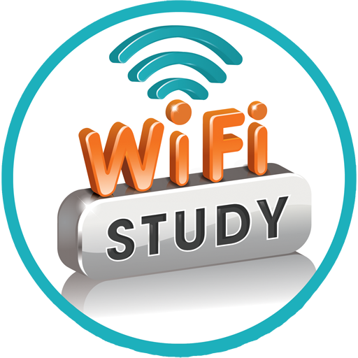 WiFiStudy: SSC CGL,Railway,CDS, Bank PO Clerk 2018