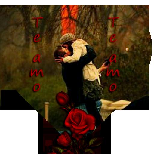 Poemas De Amor Para Enamorar Aplikacje W Google Play