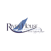 River House Norfolk