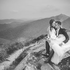 Wedding photographer Piotr Duda (piotrduda). Photo of 25.11.2014