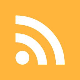 Androidアプリ シンプルrss Rssリーダー ツール Androrank アンドロランク