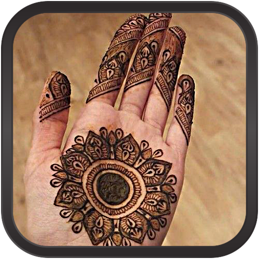 Designs free download ebook henna