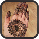 1001 Best Mehndi designs v 9.0.0 app icon