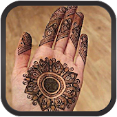 1001 Best Mehndi designs