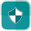 Cyber Security News game APK