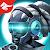 League of Stickman OL(Dreamsky) file APK Free for PC, smart TV Download