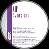 Smiling Faces (Mike Nero Mix)