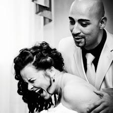 Wedding photographer Alena Fedorova (fedordetka). Photo of 19.07.2013