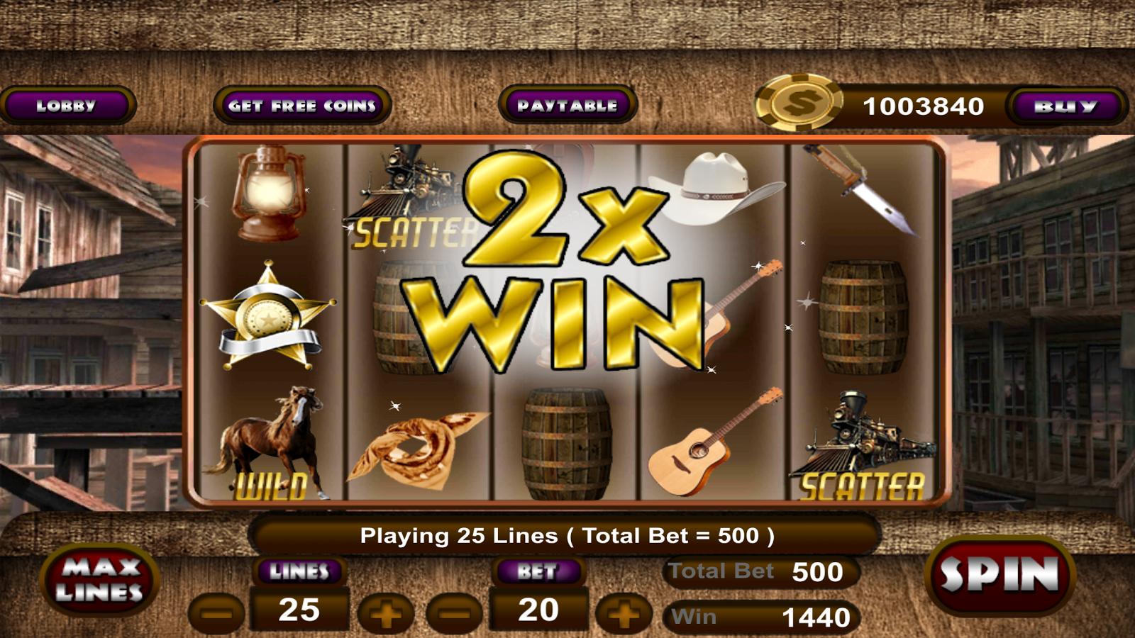 slots play online classic casino