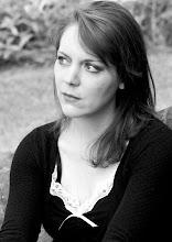 """Photo: Barbara SENATOR, """"Lyrischer Mezzosopran"""" der Semperoper Dresden (Stand 2011). Foto: P. Spagnoli"""