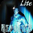 Reporter Lite apk