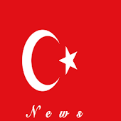 Turkish News