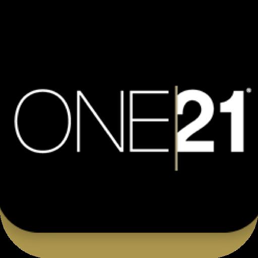 Century 21 one21