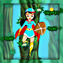 Jumper Girl Pro icon