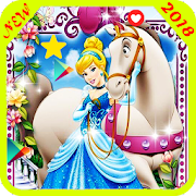 App Disney Princess HD Wallpapers Free NEW APK for Windows Phone