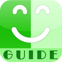 Free Azar Video Chat Call Tips icon