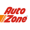 AutoZone - Shop for Auto Parts & Accessories icon
