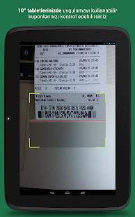 İddaa™ Kupon Kontrol ve Skor Ekran Görüntüsü