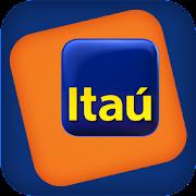 Itaucard - app do seu cartão de crédito