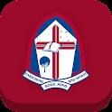 Fraser Coast Anglican College icon