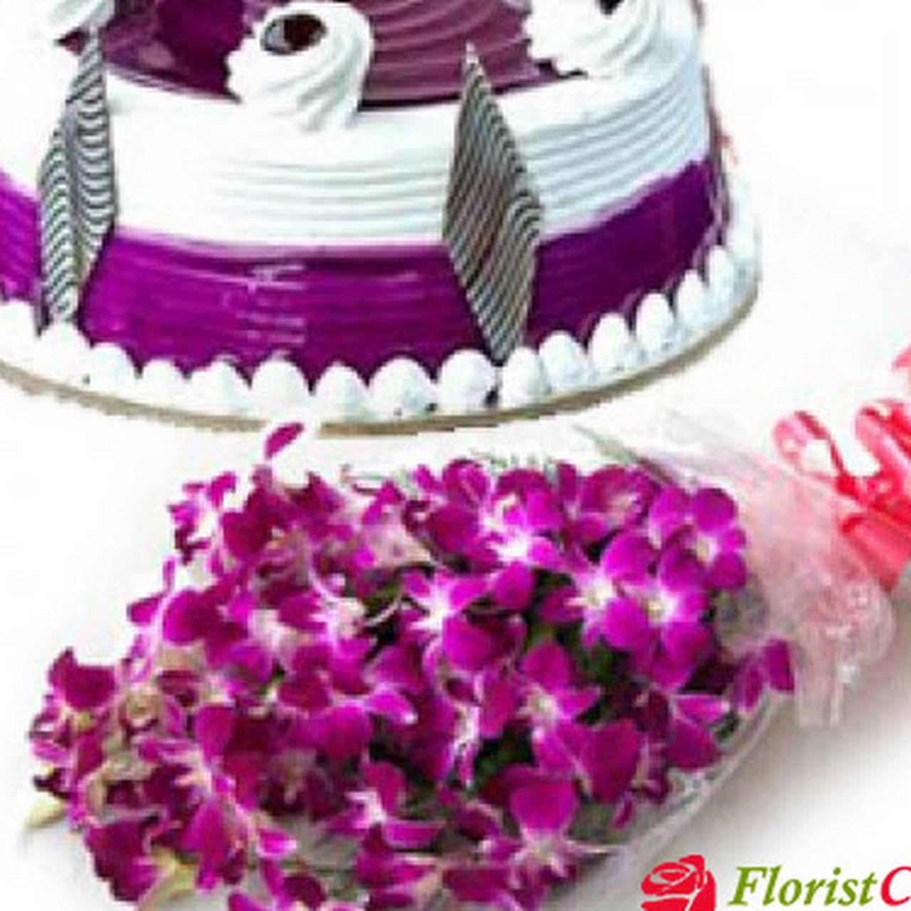 Best Online Cake Flower Delivery In Chennai