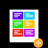 Slotclipper-Clipboard Manager