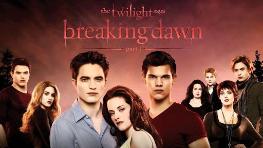 twilight breaking dawn part 2 full movie sub indonesia