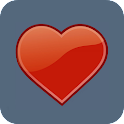 buzzArab - Chat & Meet & Love icon