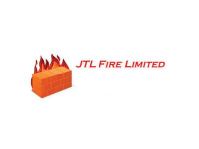 Integrity Software welcome JTL Fire Limited - The Passive Fire Protection Specialists