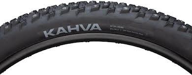 45NRTH Kahva Studded Tire - 27.5 x 2.1 alternate image 1