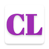 CL Reader for Craigslist(For sale, jobs, rental..)