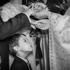 Wedding photographer Ionut-Silviu S (IonutSilviuS). Photo of 21.05.2017
