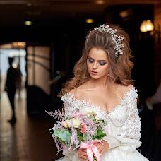 Wedding photographer Єvgenіy Bochok (Jevgenij). Photo of 02.11.2018