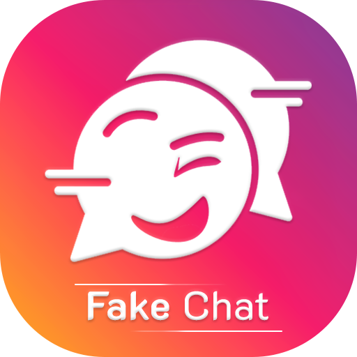 App Insights: Fake Chat Conversations : Fake Video/Audio