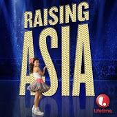Raising Asia