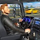 Traffic Highway Truck Racing - Truck Driving