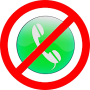 Call Block Blacklist and Block SMS Easy