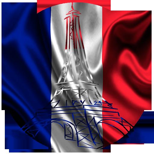 Theme France