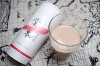 堂本手作茶
